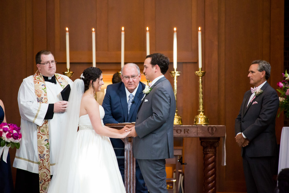 wedding (39 of 91).jpg