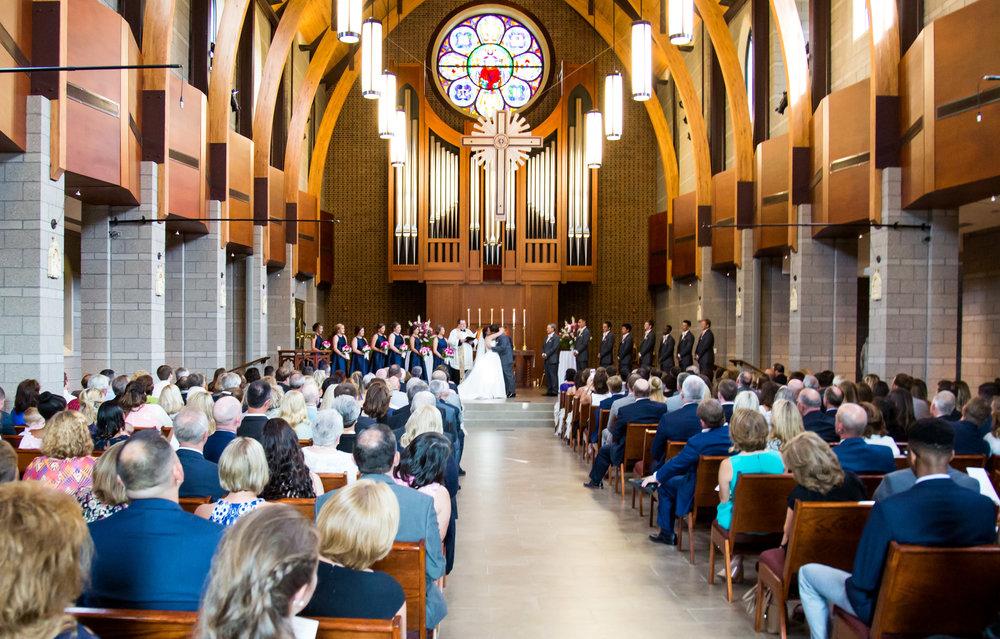 wedding (41 of 91).jpg
