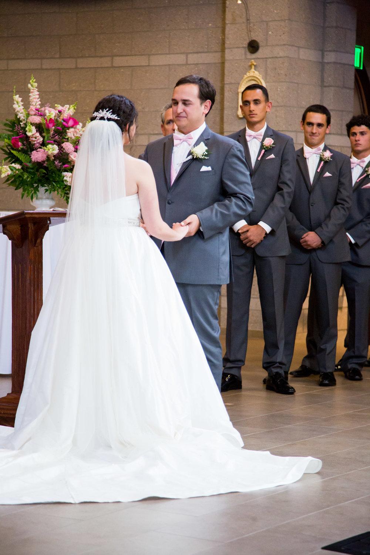 wedding (43 of 91).jpg