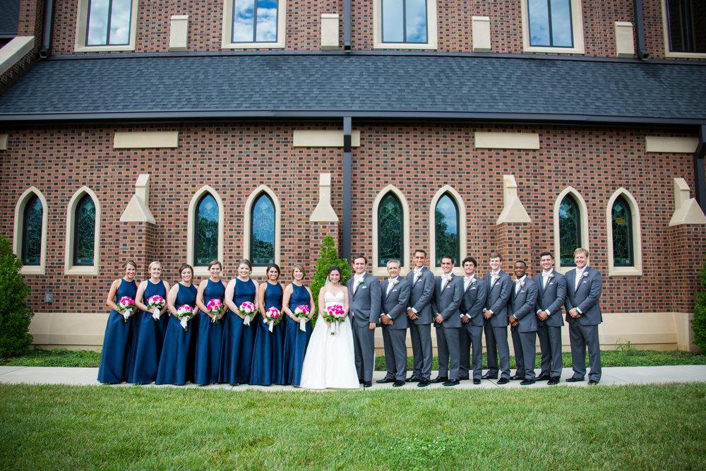 wedding (47 of 91).jpg