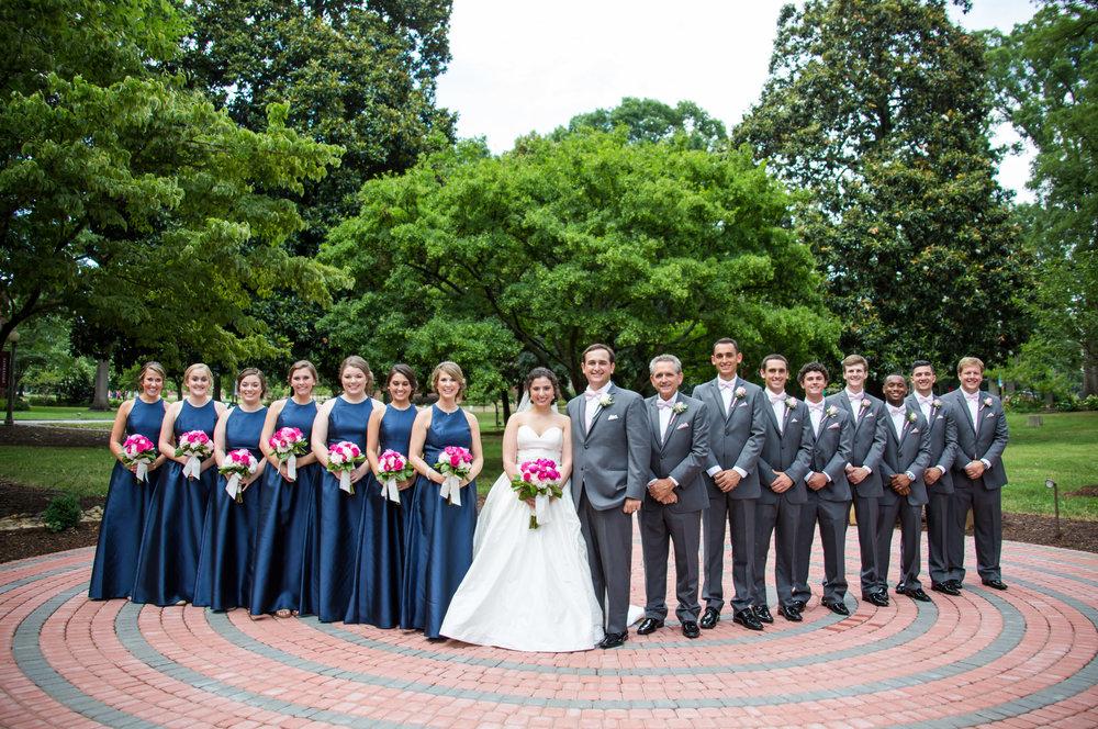 wedding (49 of 91).jpg