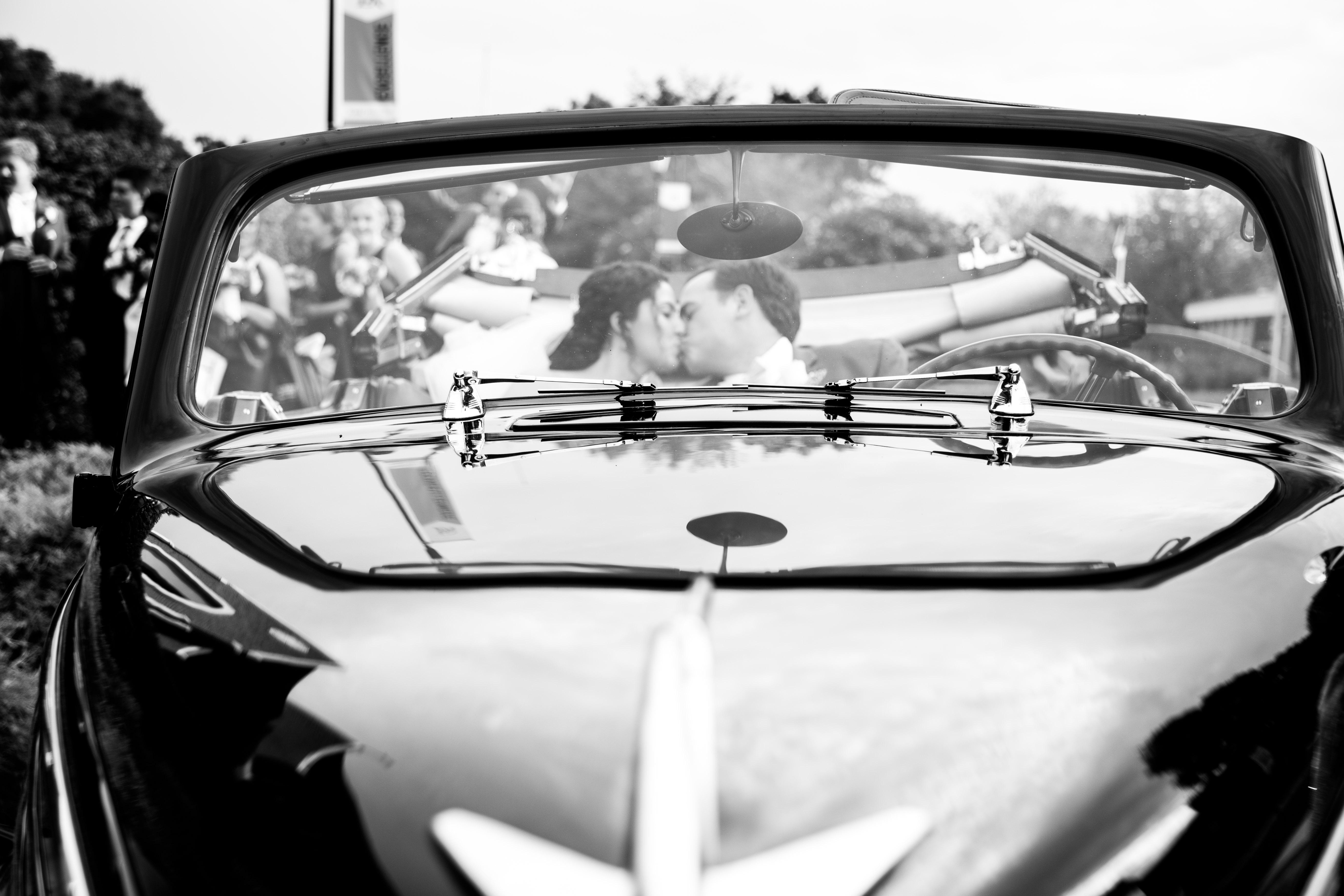 wedding (54 of 91).jpg