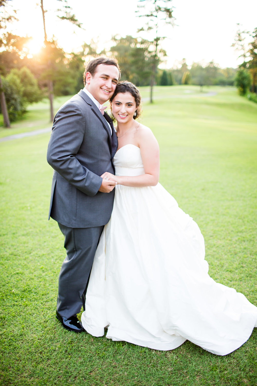 wedding (63 of 91).jpg