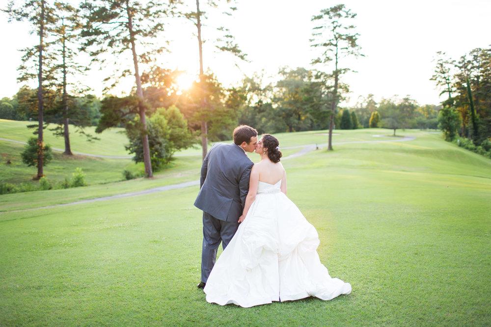 wedding (64 of 91).jpg
