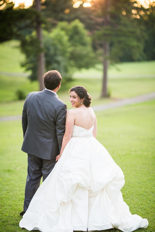 wedding (66 of 91).jpg