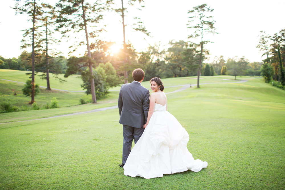 wedding (65 of 91).jpg