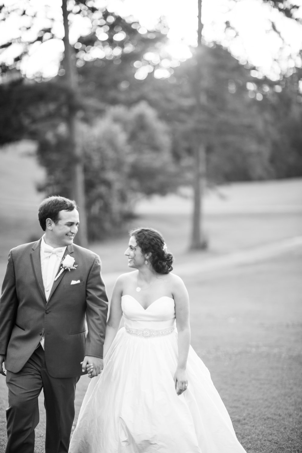 wedding (68 of 91).jpg