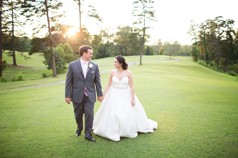 wedding (67 of 91).jpg