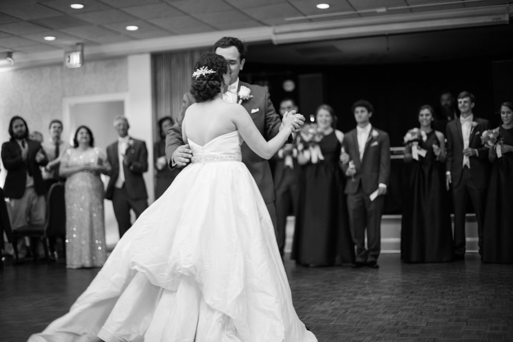 wedding (72 of 91).jpg