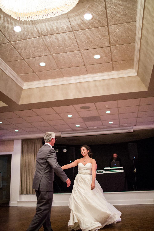 wedding (83 of 91).jpg