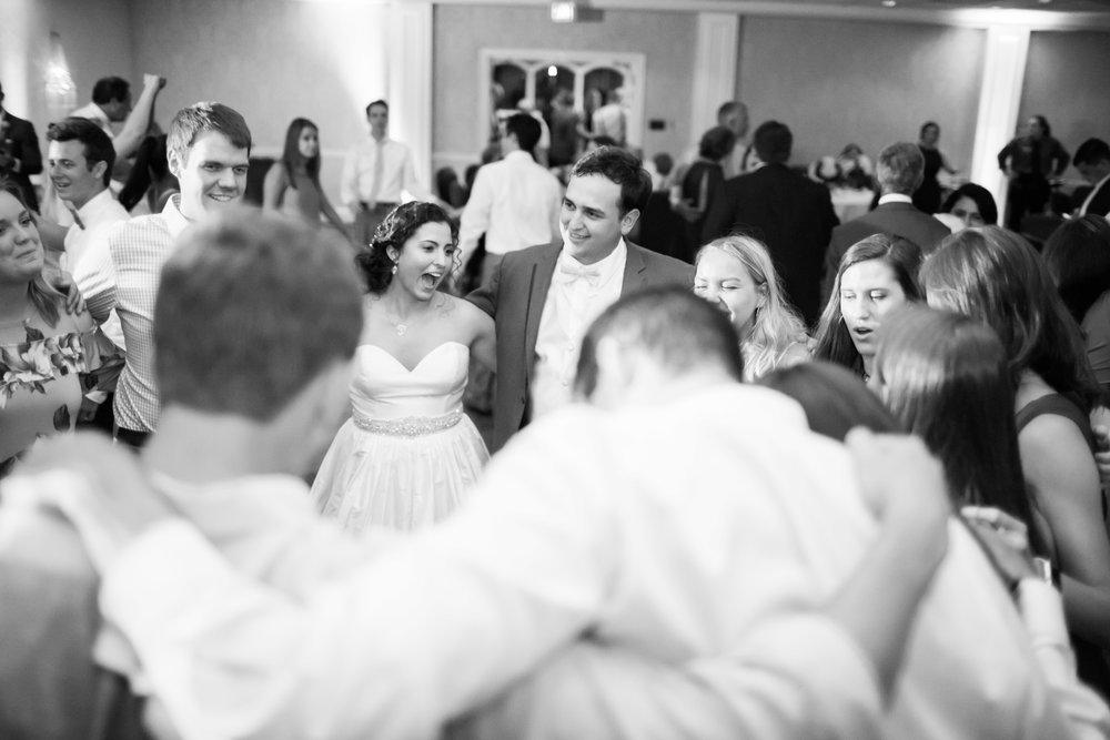 wedding (86 of 91).jpg