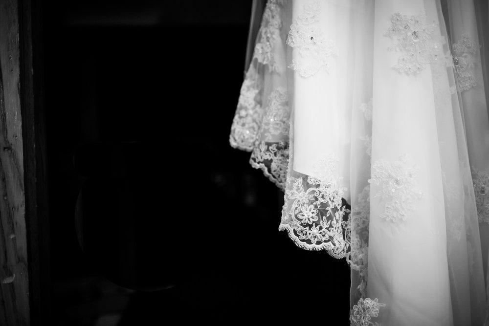 montreatwedding (8 of 54).jpg