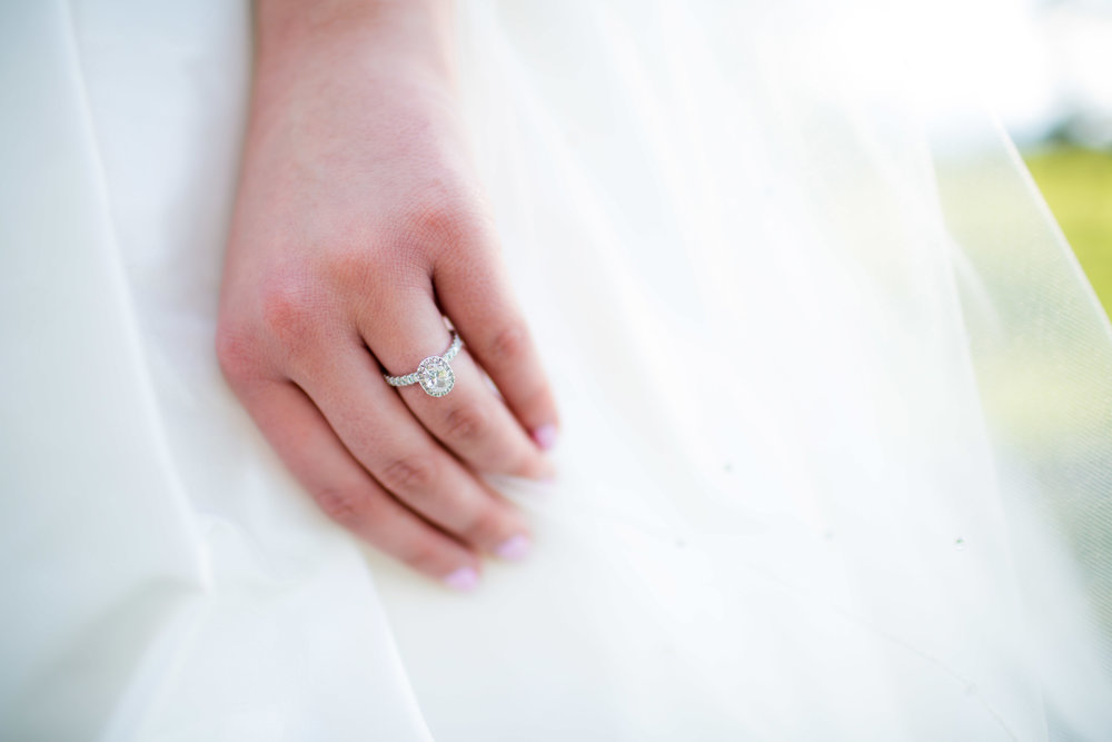 bridal (6 of 26).jpg