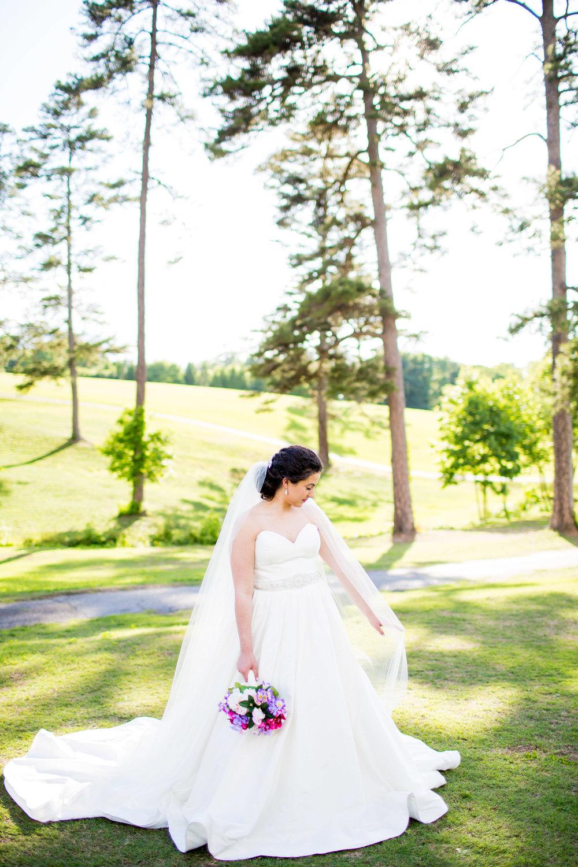 bridal (8 of 26).jpg
