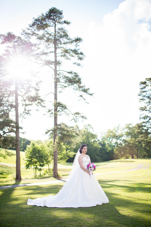 bridal (11 of 26).jpg