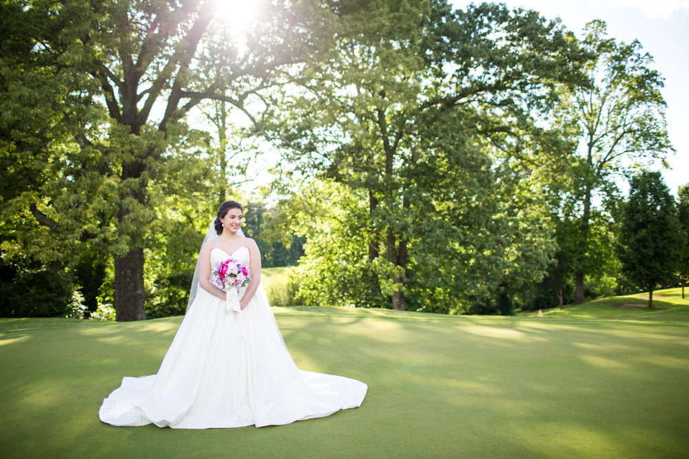 bridal (13 of 26).jpg