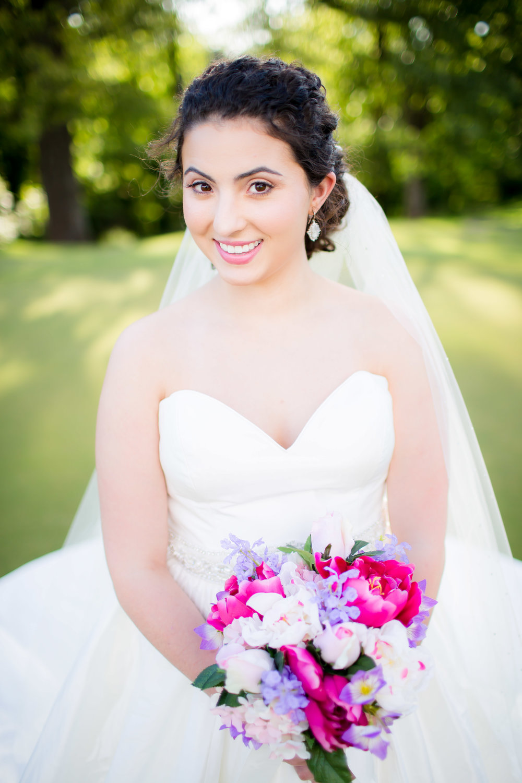 bridal (16 of 26).jpg