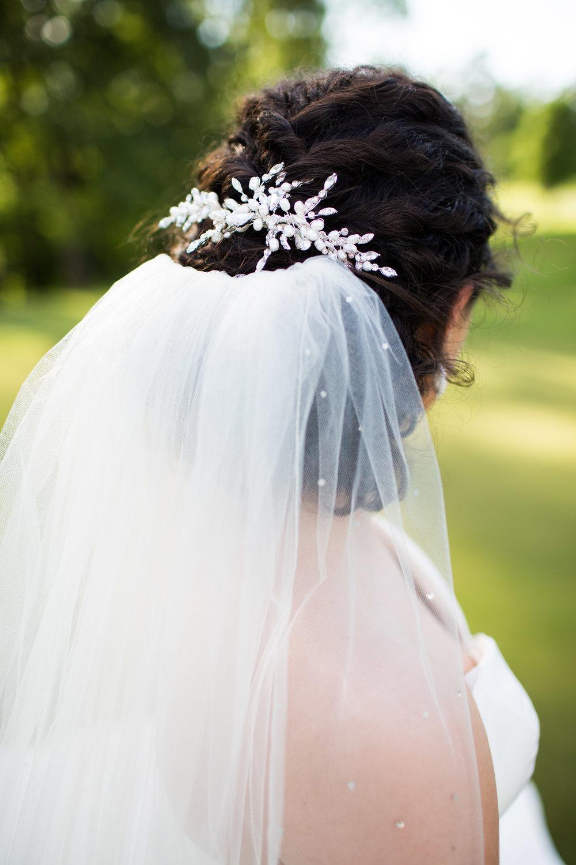 bridal (19 of 26).jpg