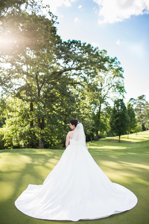 bridal (20 of 26).jpg
