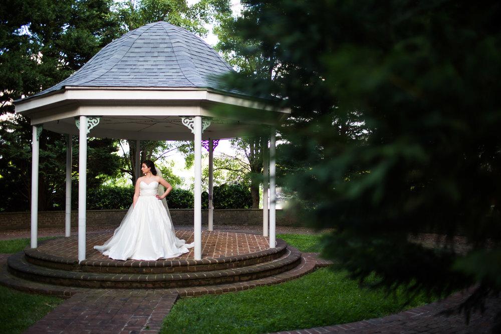 bridal (22 of 26).jpg