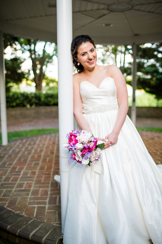 bridal (24 of 26).jpg