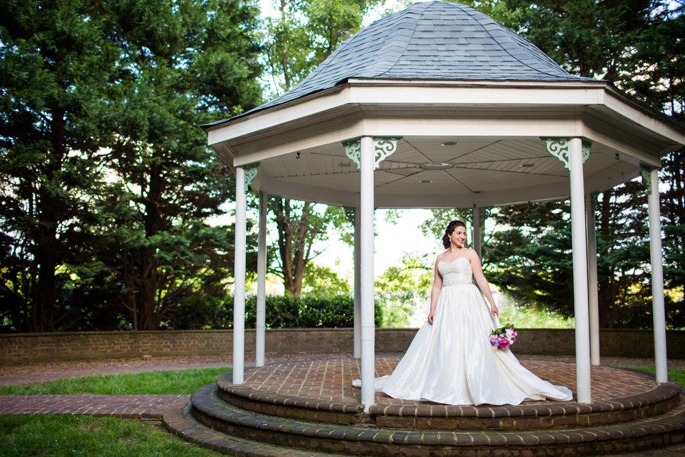 bridal (23 of 26).jpg