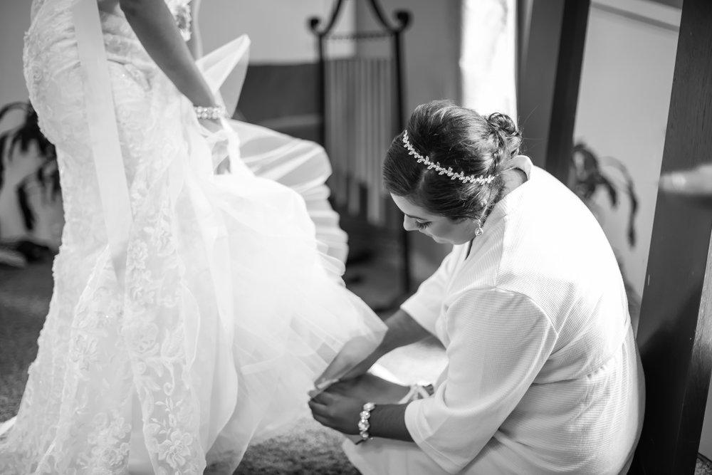 fall wedding (18 of 132).jpg