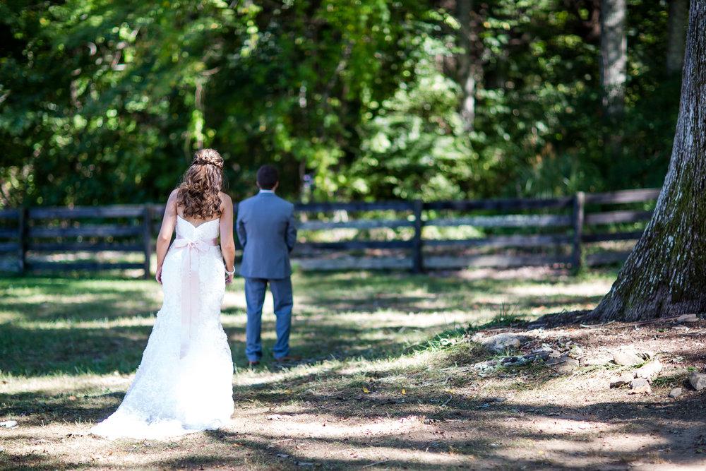 fall wedding (24 of 132).jpg