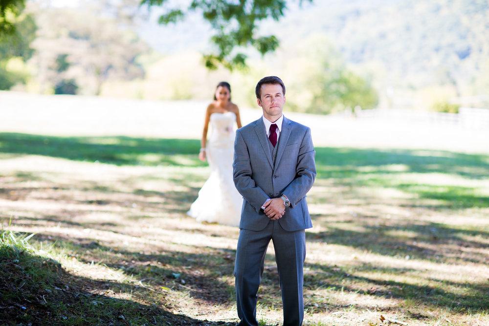 fall wedding (25 of 132).jpg