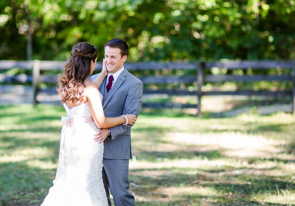 fall wedding (28 of 132).jpg