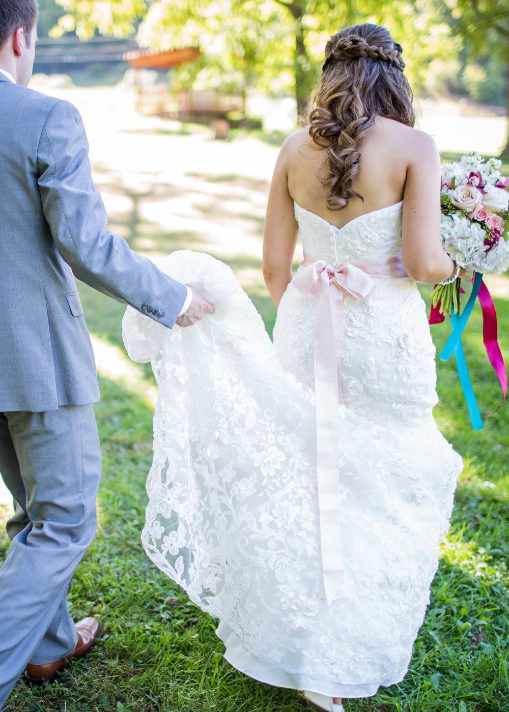 fall wedding (30 of 132).jpg