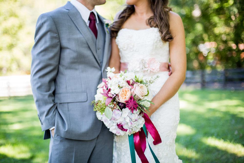 fall wedding (33 of 132).jpg