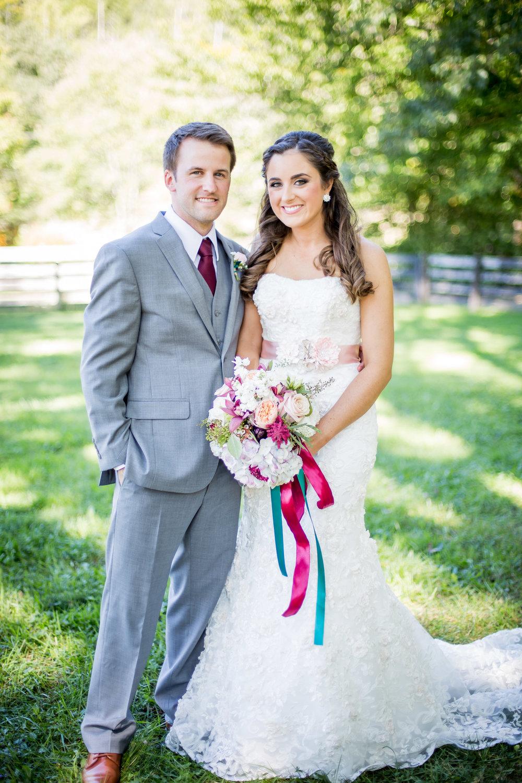 fall wedding (32 of 132).jpg
