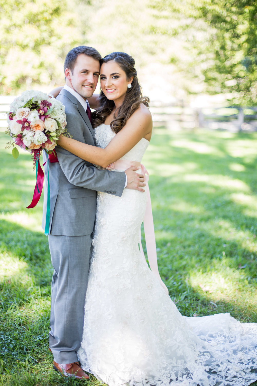 fall wedding (34 of 132).jpg