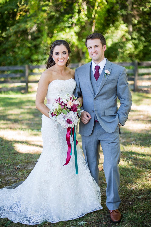 fall wedding (36 of 132).jpg