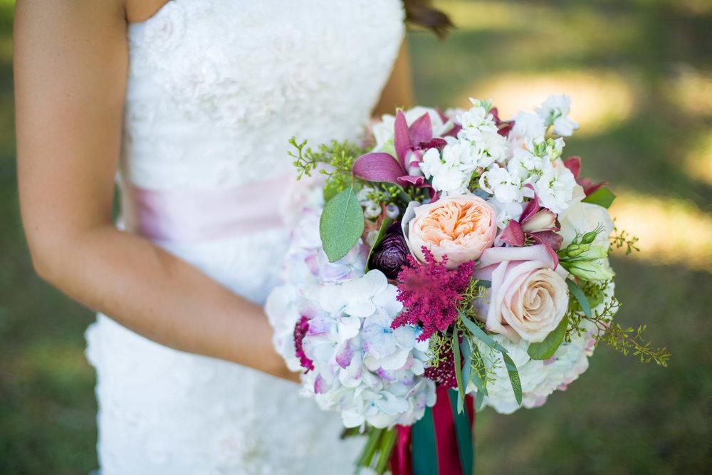fall wedding (41 of 132).jpg