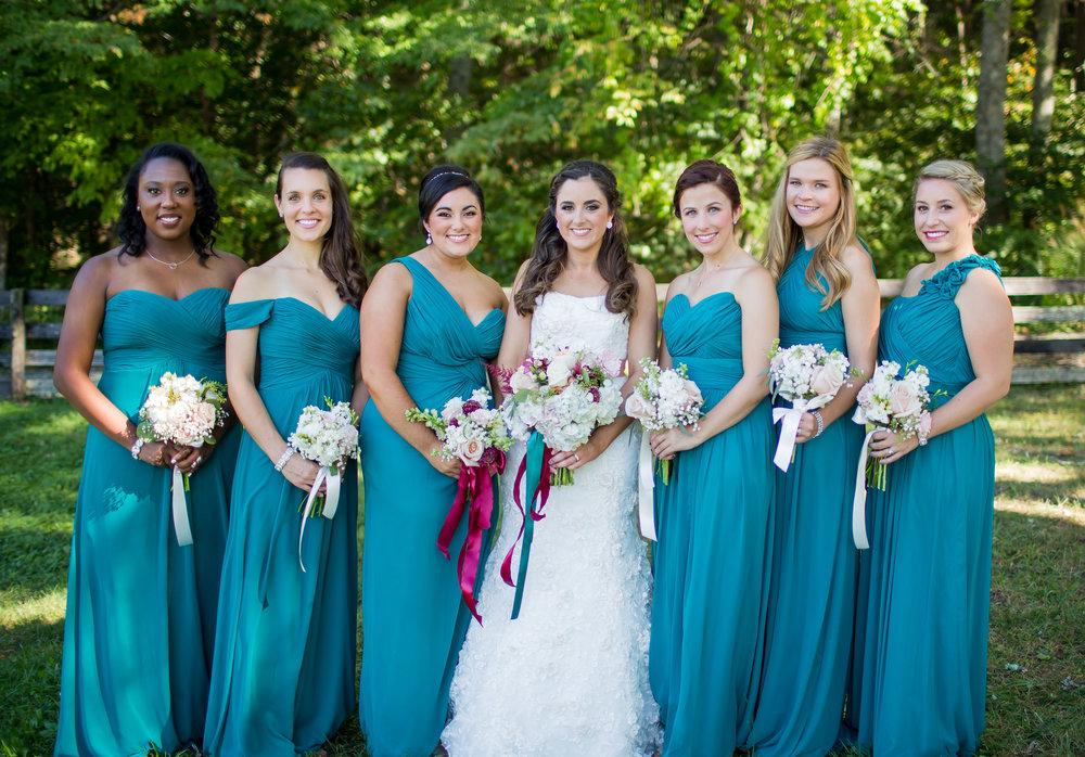 fall wedding (52 of 132).jpg