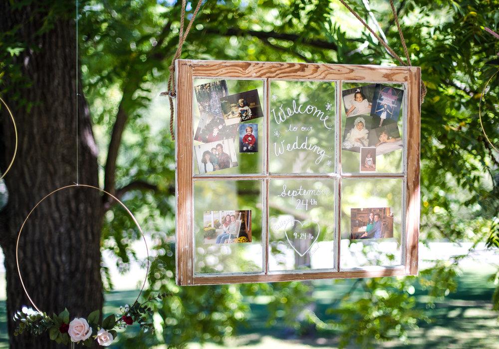 fall wedding (61 of 132).jpg