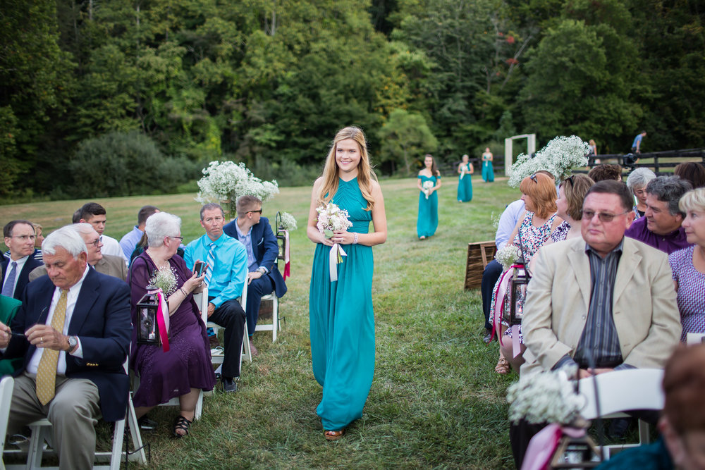 fall wedding (72 of 132).jpg