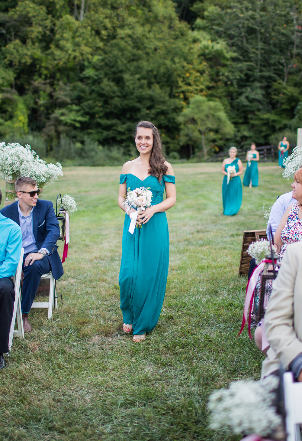 fall wedding (73 of 132).jpg