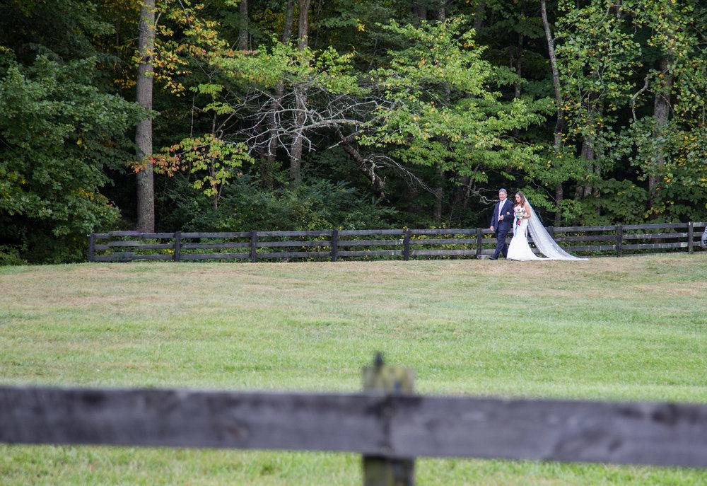 fall wedding (75 of 132).jpg