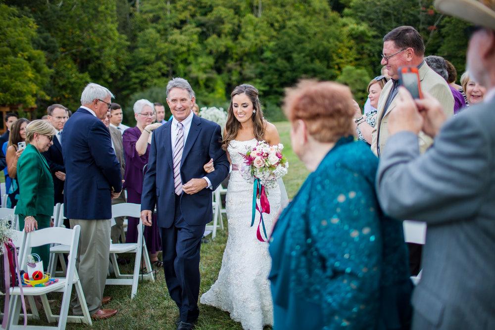 fall wedding (78 of 132).jpg