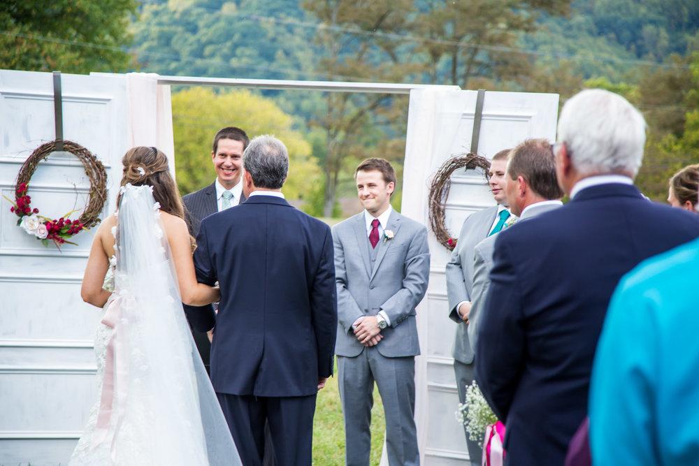 fall wedding (82 of 132).jpg