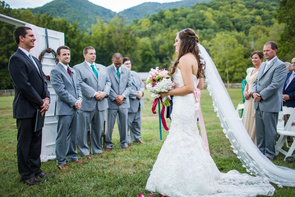 fall wedding (81 of 132).jpg