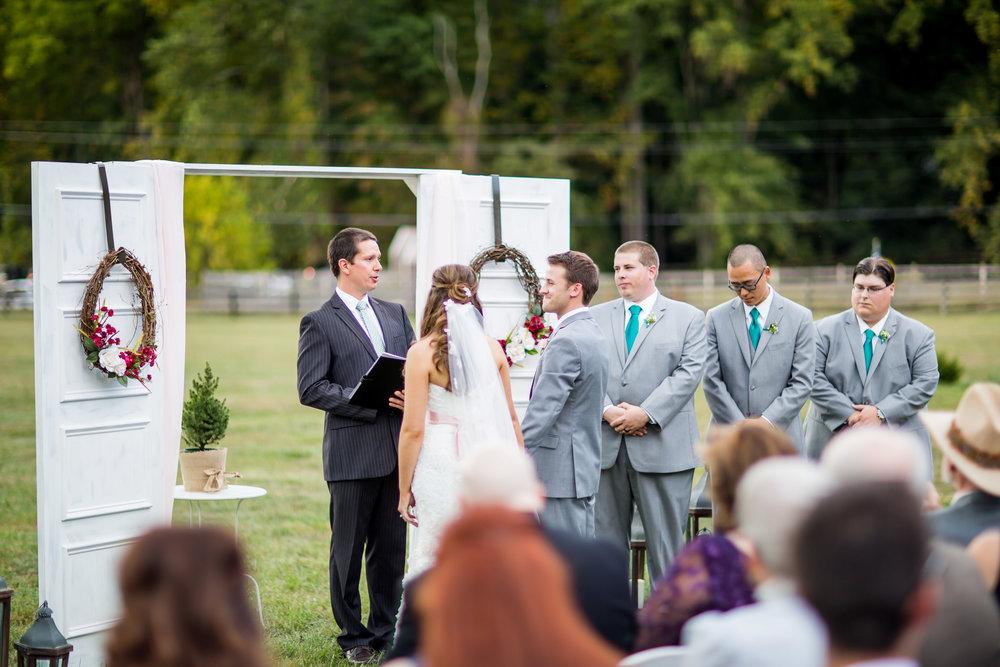 fall wedding (83 of 132).jpg