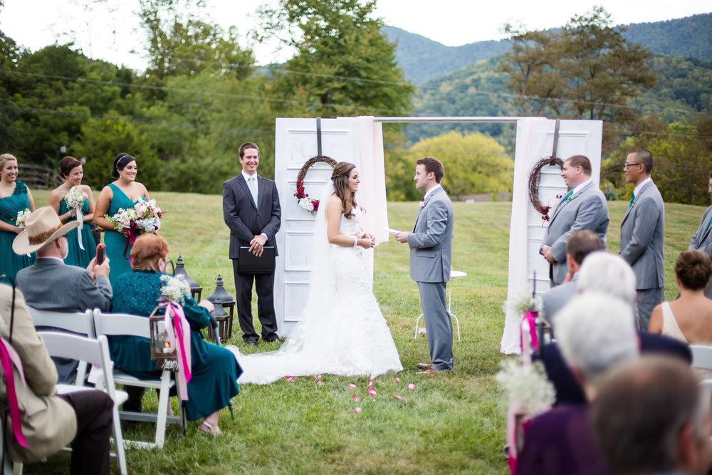 fall wedding (84 of 132).jpg