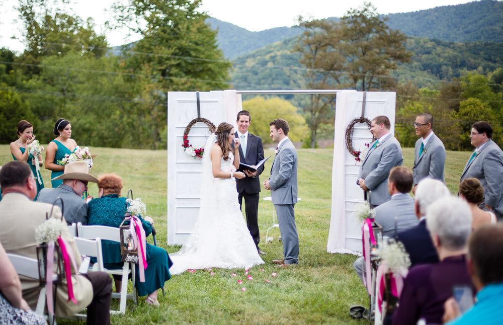 fall wedding (85 of 132).jpg