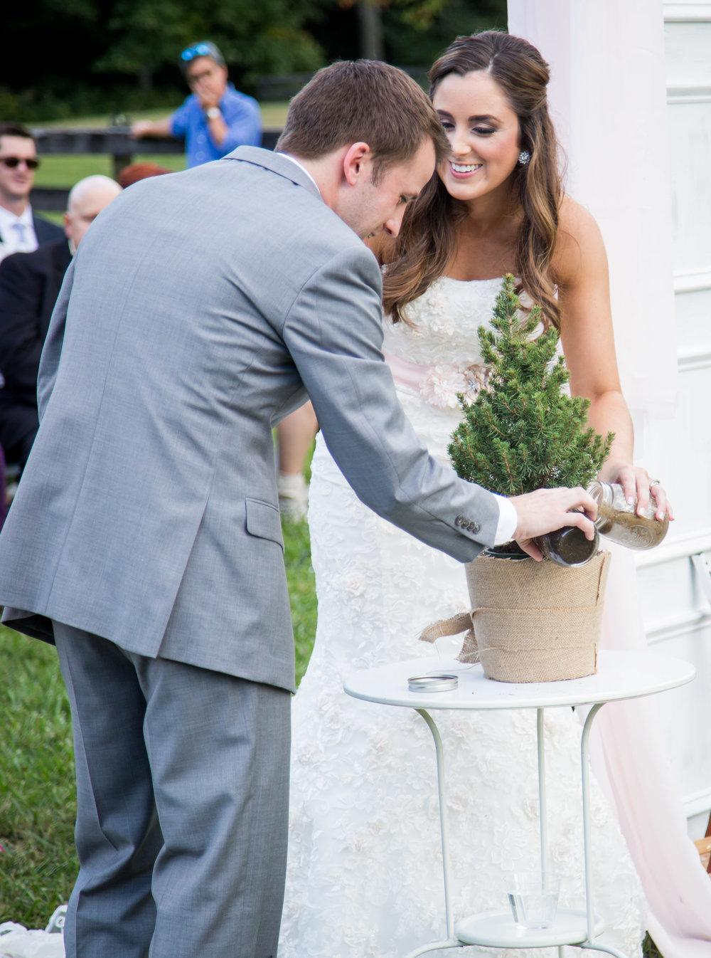 fall wedding (87 of 132).jpg