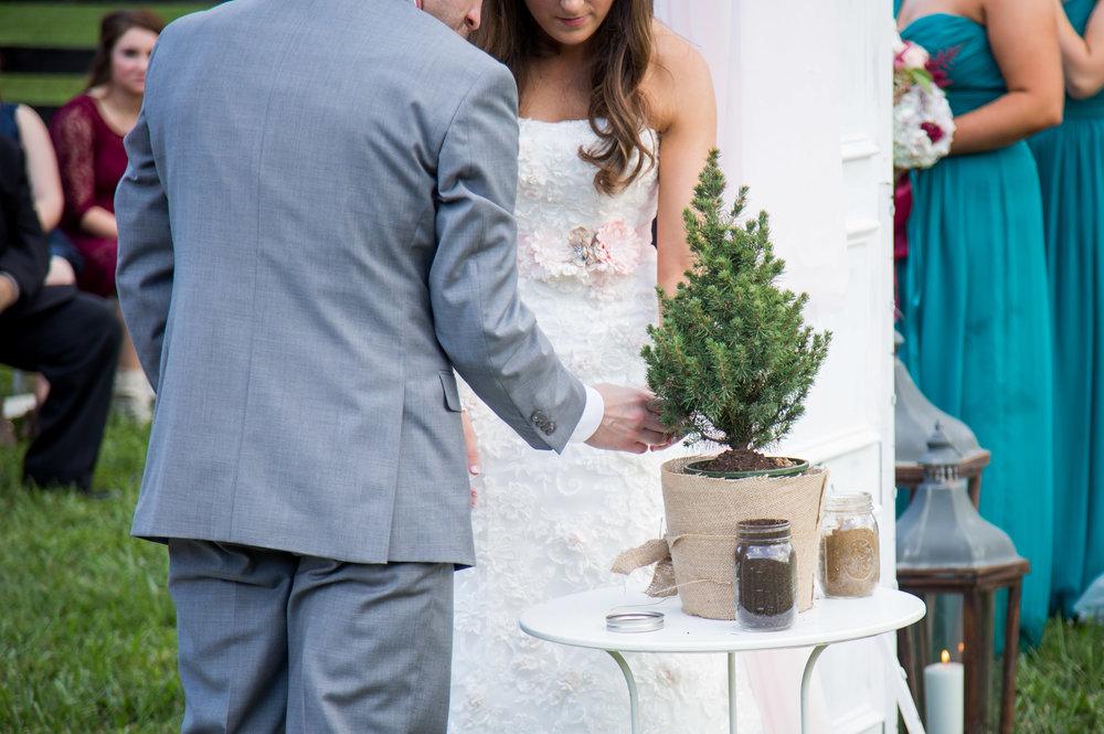 fall wedding (88 of 132).jpg
