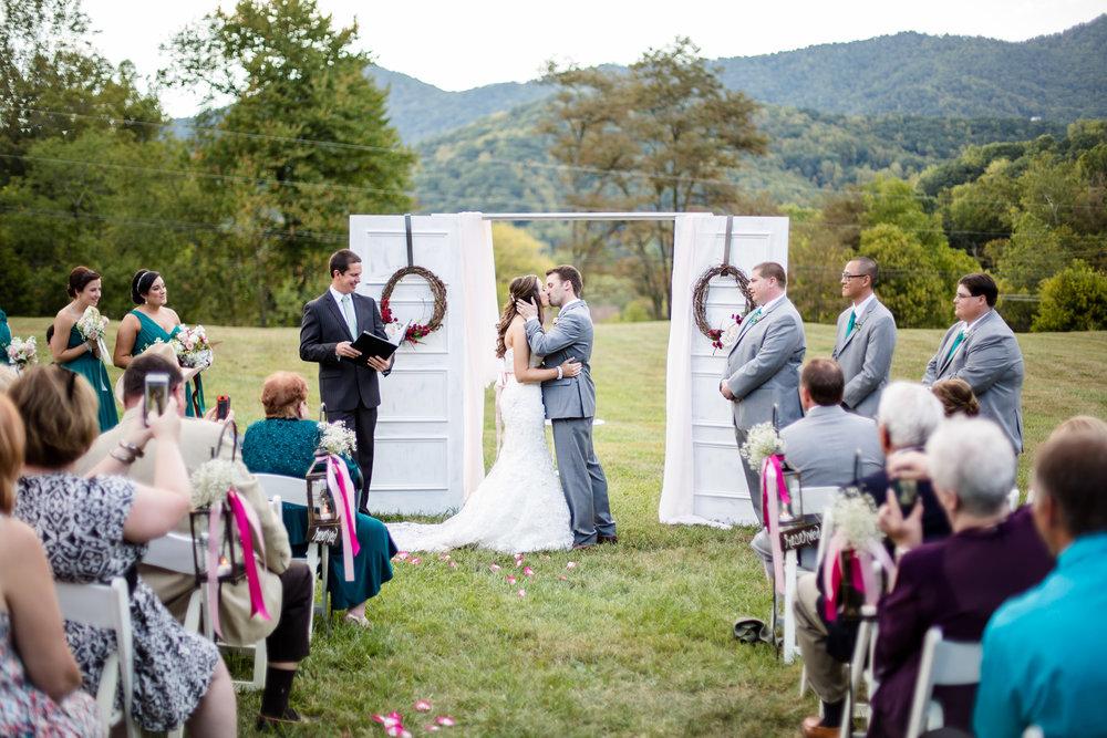 fall wedding (89 of 132).jpg